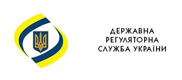 zamovnuk-Derzhavna-regulyatorna-sluzhba-Ukrayini-logo-365-160