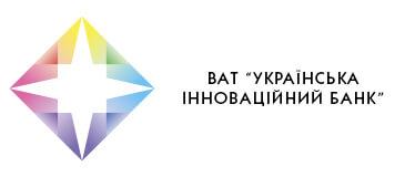 zamovnuk-VAT-Ukrayinska-InnovatsIyniy-Bank-logo-365-160