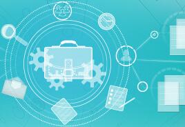 Автоматизация принятия управленческих процессов