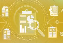 Обробка аналітичної і статистичної інформації