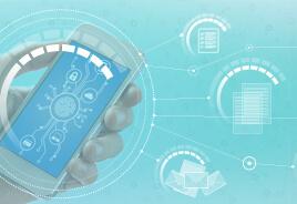 Мобильное рабочее место с поддержкой Mobile ID