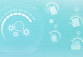 Внутренняя шина обмена документами и данными