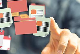 У Вараській міськраді стартувало впровадження електронного документообігу на платформі АСУД «ДОК ПРОФ 3»